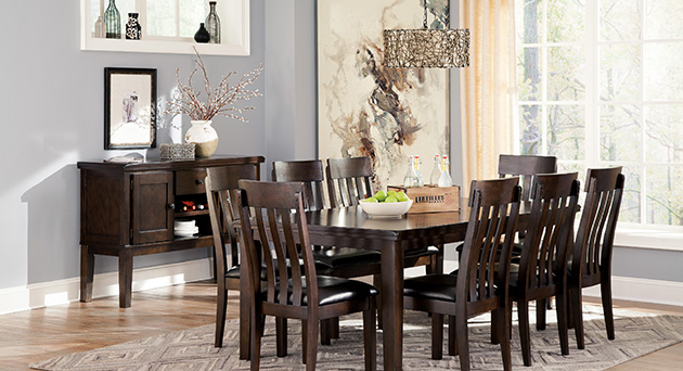 Good Dining Room Part 23