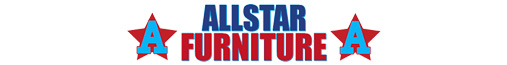 All Star Furniture Logo